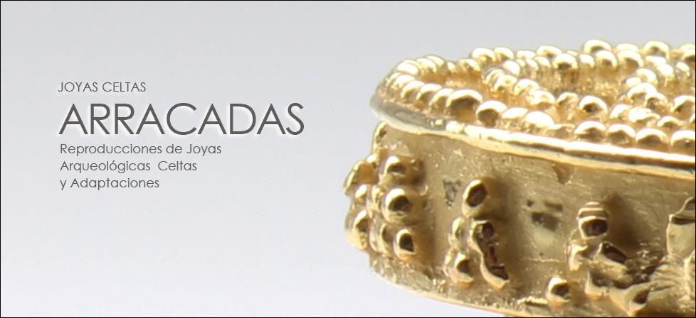 JOYAS-CELTAS10