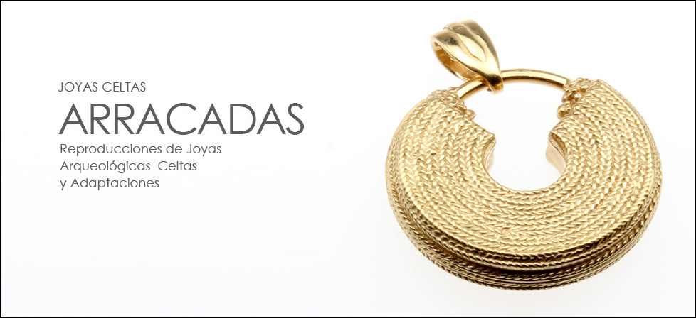 JOYAS-CELTAS2
