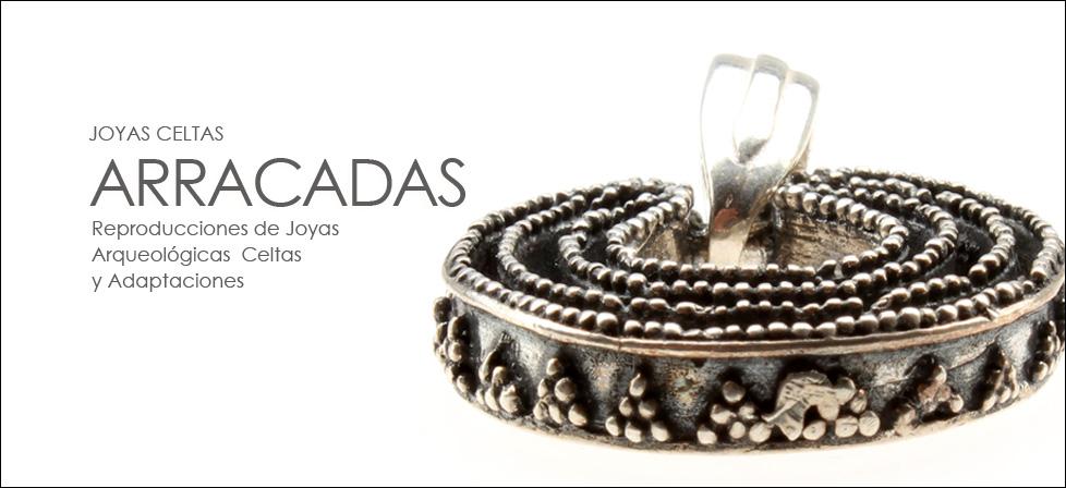 JOYAS-CELTAS3
