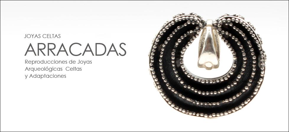 JOYAS-CELTAS4