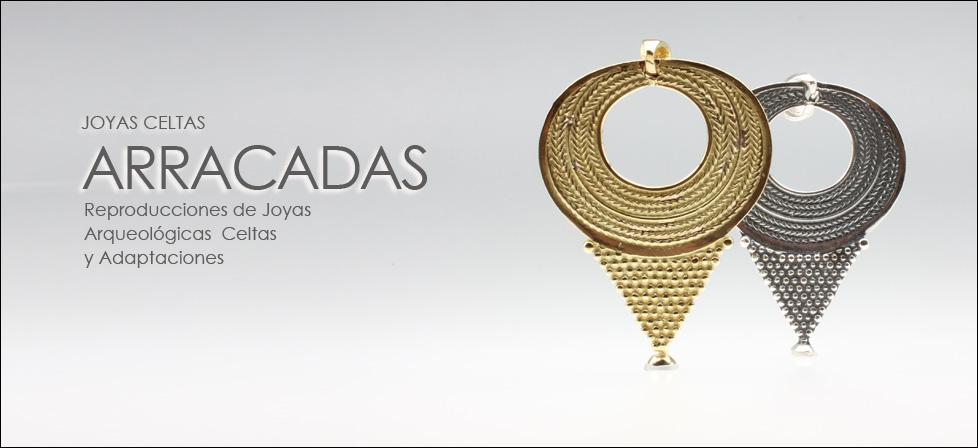 JOYAS-CELTAS5