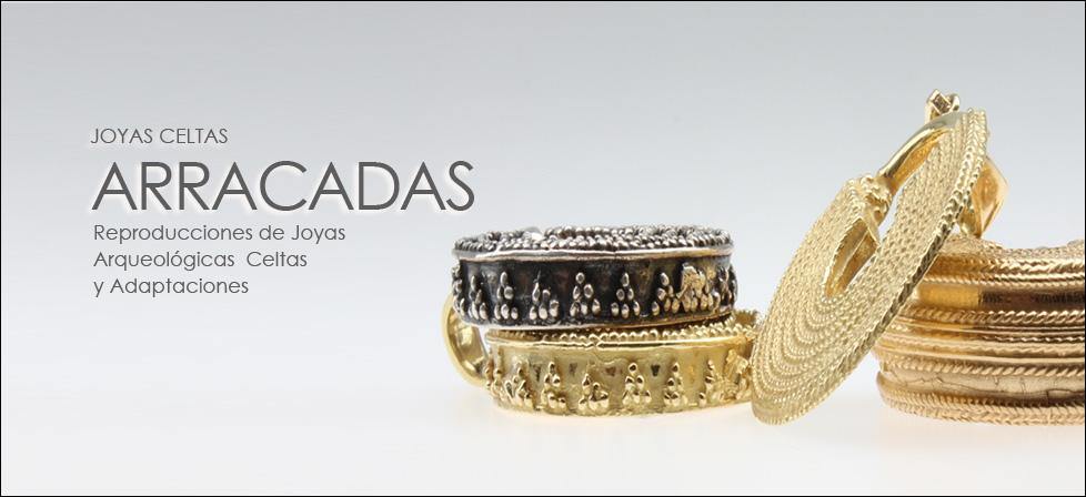 JOYAS-CELTAS8