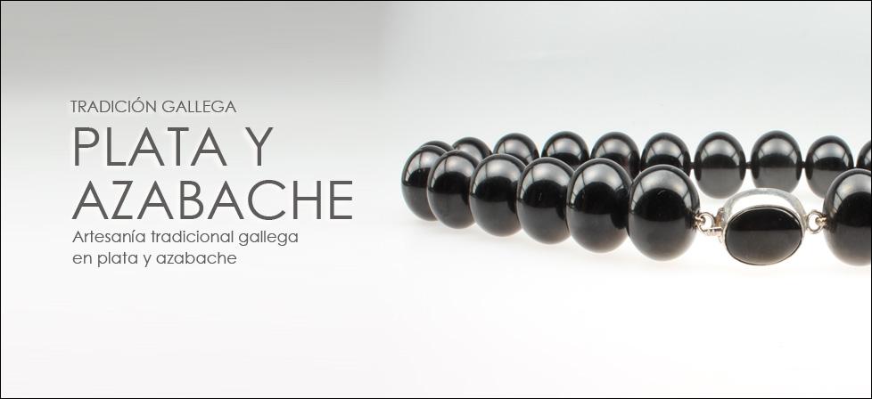 PLATA-AZABACHE6