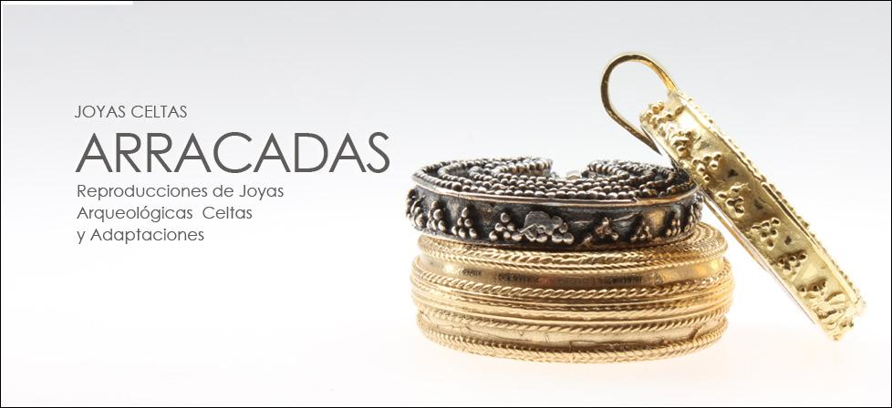 JOYAS-CELTAS