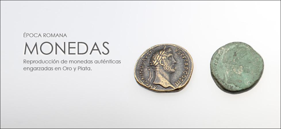 MONEDAS-ROMANAS1