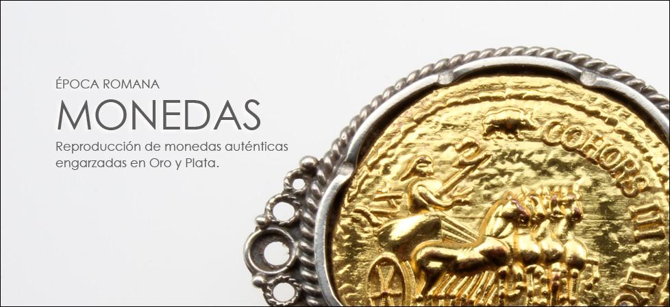 MONEDAS-ROMANAS2