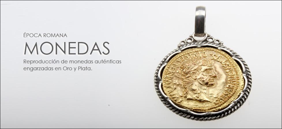 MONEDAS-ROMANAS3