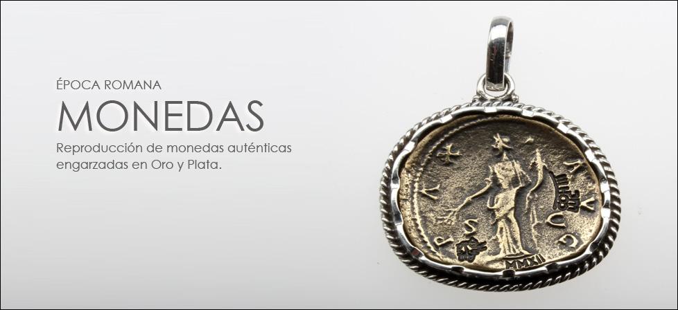 MONEDAS-ROMANAS4