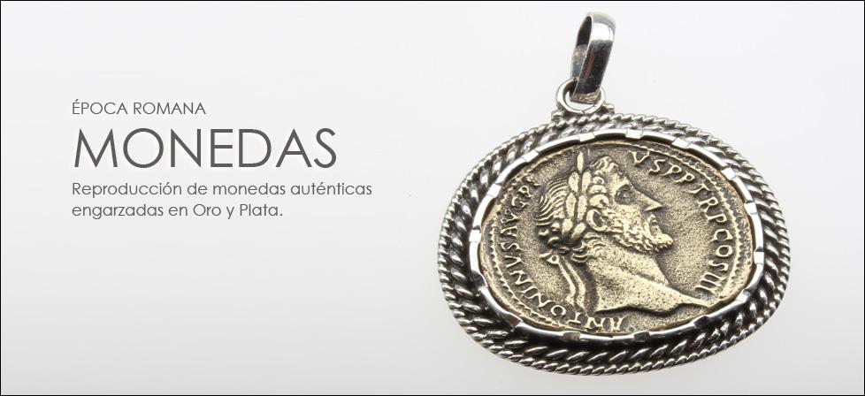 MONEDAS-ROMANAS5